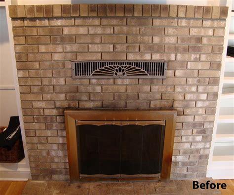 fireplace repair kit reader project fantastic fireplace surround mendyl