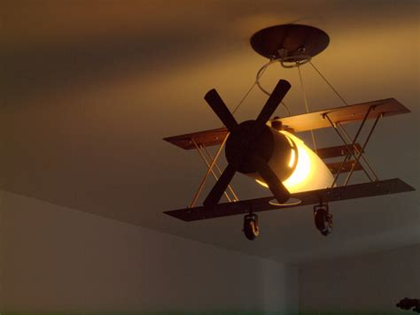airplane pendant light airplane pendant light airplane lights and ls totally