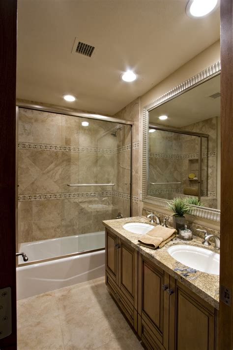 small traditional bathroom ideas bathroom ideas for small bathrooms bathroom traditional with accent tile border alder