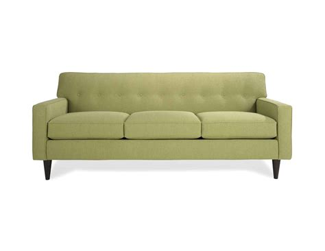 sofa couch cheap furniture feel the home