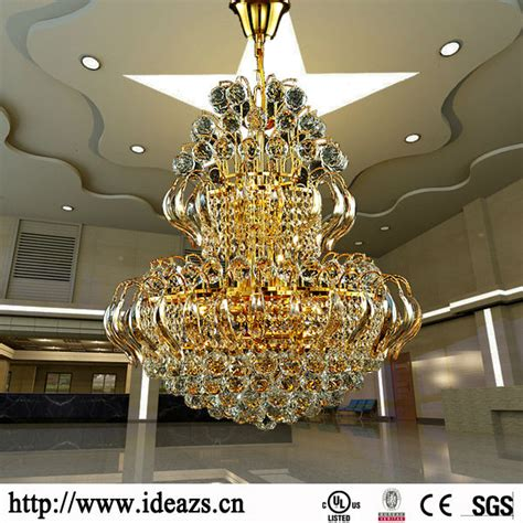 used chandelier for sale used chandelier 28 images types of crystals used in