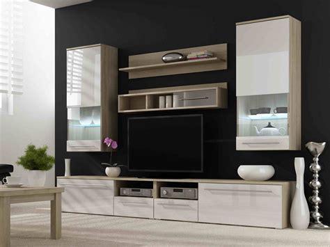 tv unit designs for living room 20 modern tv unit design ideas for bedroom living room