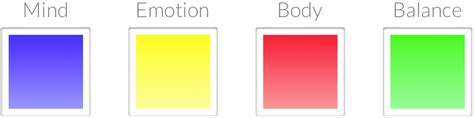 paint colors for office productivity screen 2013 06 20 at 9 46 40 am
