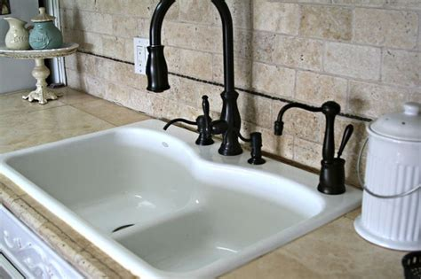 how to beat kitchen sink 17 best images about ideas for the house on