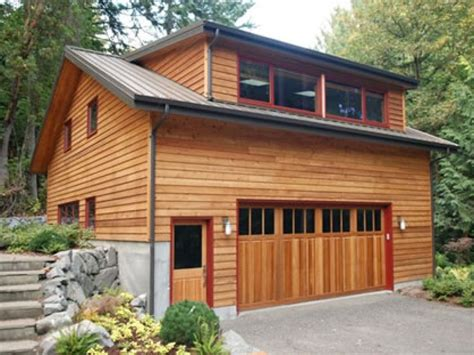 house plans with detached garage apartments prefab detached garage build a garage with apartment house with garage apartment plans