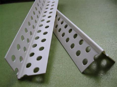 plastic corner bead plastic corner bead jf building material co ltd