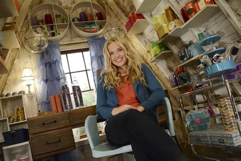 and friends bedroom cyd and shelby s best friends whenever room style