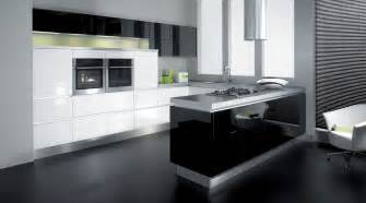 kitchen l shaped designs l shaped kitchen with island ideas