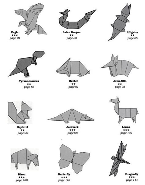 dollar bill origami book book dollar bill origami montroll
