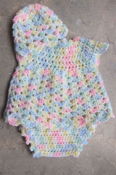 baby patterns free cool crochet patterns ideas for babies hative