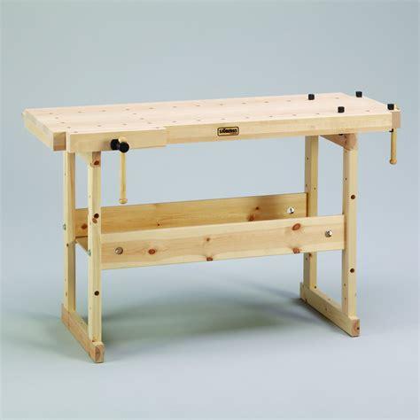 sjoberg woodworking bench sjobergs 53 quot woodworking workbench tools garage