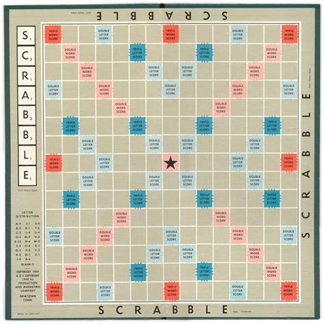scrabble rule book pdf 25 best ideas about scrabble board on