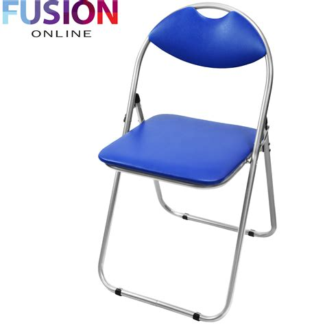foldable office desk folding office reception padded desk chairs foldable chair