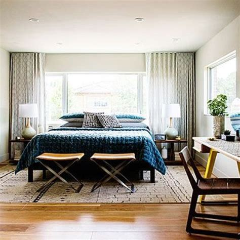 modern chic bedroom 30 chic and trendy mid century modern bedroom designs