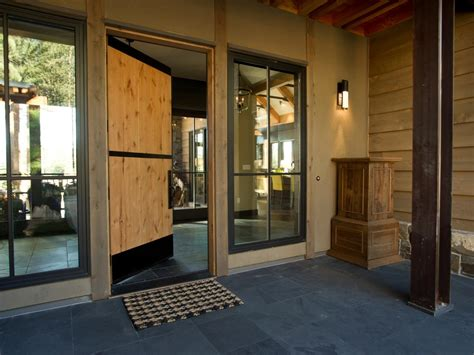 hgtv front door home front porch from hgtv home 2014 pictures and