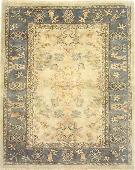 area rugs wholesale wholesale area rugs decorlinen
