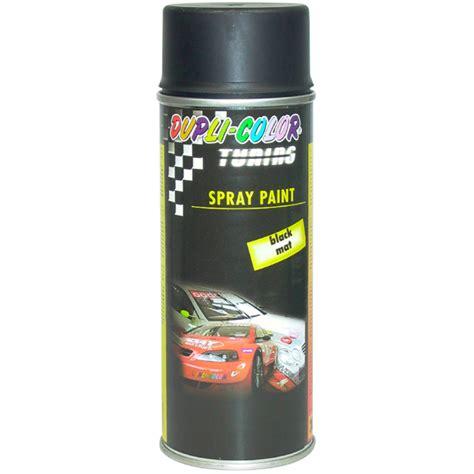 spray paint ral colours spray paint ral motip dupli de