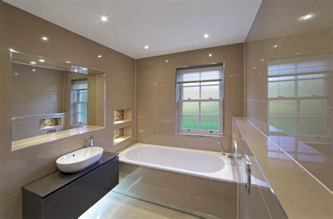 led bathroom lights 20 rooms with ceiling spotlights