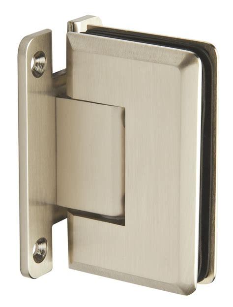 glass door hinges shower heavy glass shower door hinges glass