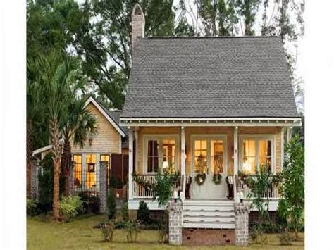 cottages house plans southern living small cottage house plans southern cottage