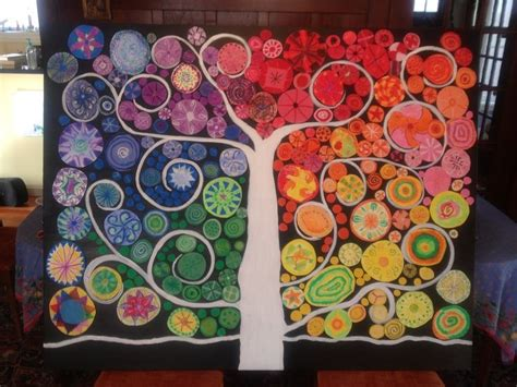 class craft projects school auction projects the best auction project for