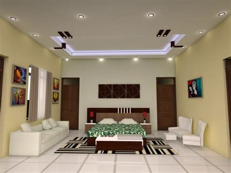 bedroom pop ceiling design photos 25 false designs for living room bed room
