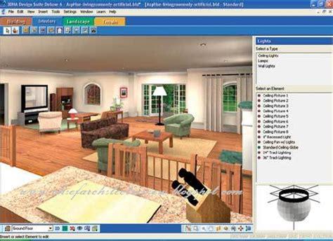 chief architect home design software reviews chief architect review 3d home architect 3d home