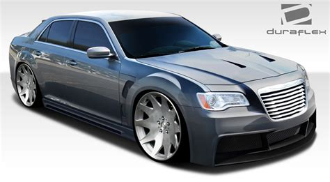 2013 Chrysler 300c by 2013 Chrysler 300c Kit 2012 Chrysler 300c Kit