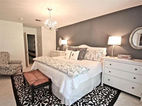 design my bedroom free free small master bedroom ideas h6xa 3781