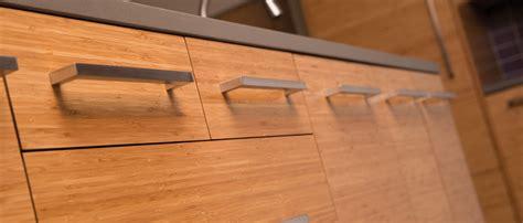 flat kitchen cabinet doors makeover slab cabinet doors flat front kitchen cabinets