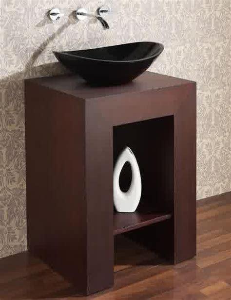 vanity sinks for bathroom small vessel sinks for bathrooms homesfeed