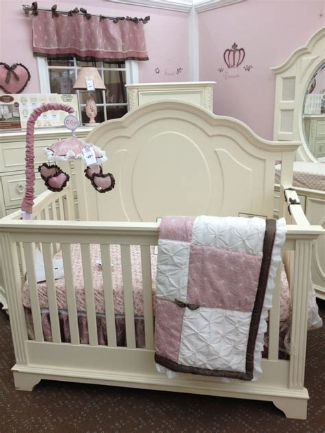 when to buy baby crib collection by bassett buy buy baby furniture