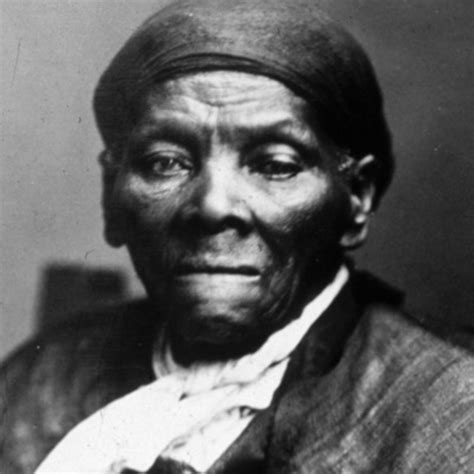 a picture book of harriet tubman it s time for conservatives to practice civil disobedience