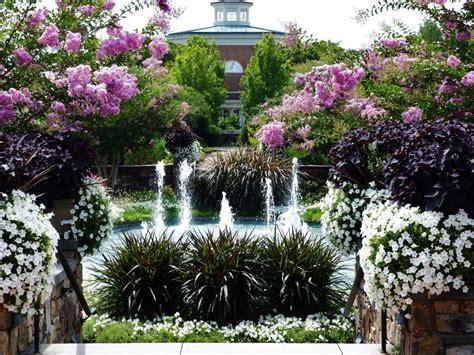 lewis botanical gardens lewis ginter botanical garden lewis ginter botanical