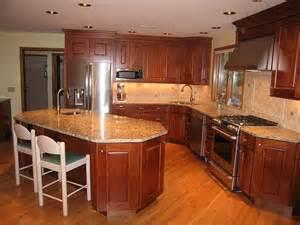 used kitchen cabinets cincinnati used kitchen cabinets cincinnati 28 images kitchen