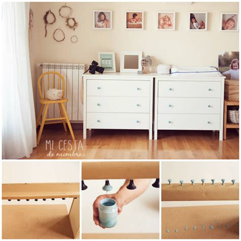 muebles de chalk paint crea decora recicla by all washi autentico chalk