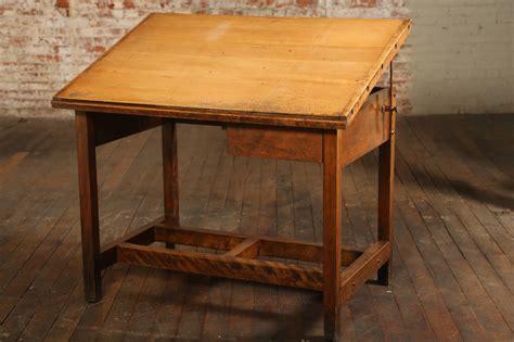desk with drafting table desk with drafting table new drafting drawing