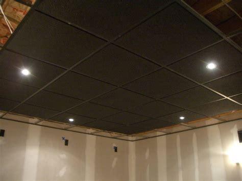 drop ceiling light panels drop ceiling light panels suspended ceiling panels light