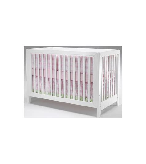 white baby crib sets white crib 28 images chelsea lifetime crib white