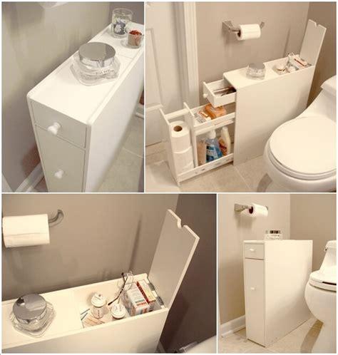bathroom space saving ideas amazing interior design