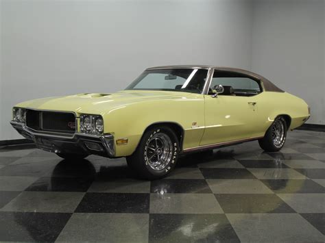 Buick 455 Specs by 1970 Buick 455 Engine Specs Autos Post