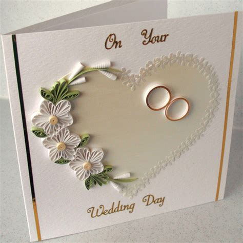 cards for wedding wedding sayings for cards lawas