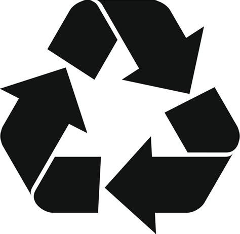 sinonimo de llevar a cabo reciclaje en casa sin 243 nimo de sostenible acnur
