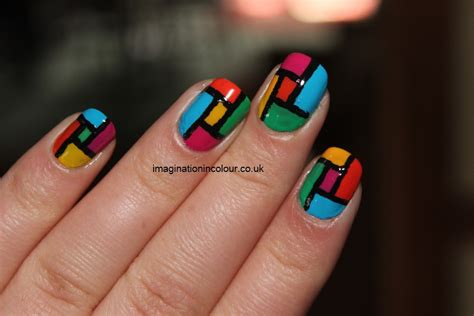 acrylic paint and nail nail designs painted 2017 2018 best cars reviews