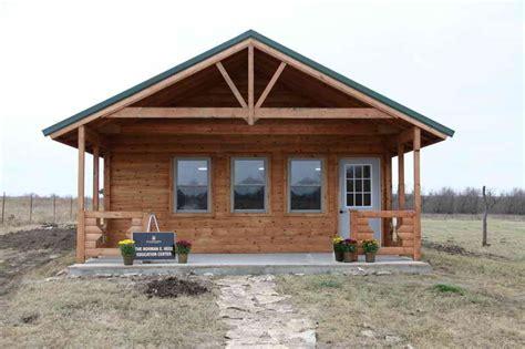 building modular homes architecture prefab cabin designs prefab cabins colorado