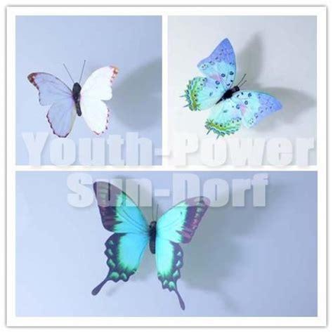 home decor butterflies butterfly wall decor