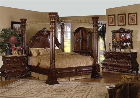 king bedroom sets clearance king size bedroom sets clearance king size bedroom sets