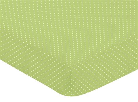 hooty owl crib bedding fitted crib sheet for turquoise and lime hooty owl baby