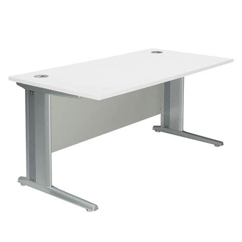 small office desks uk 23 new small office desks uk yvotube