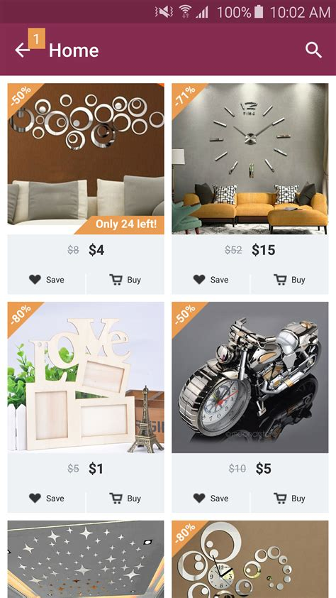 top developer home design decor shopping home design decor shopping co uk appstore for